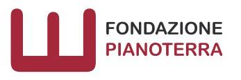 FPT_logo_orizz_for website.jpg