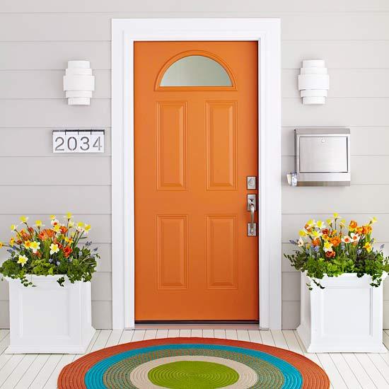 orange-front-door.jpg
