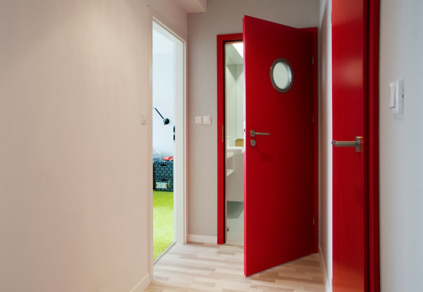 apartment_pera_studio_05-600x415.jpg