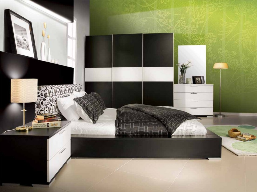 Modern-Bedroom-Furniture-900x672.jpg