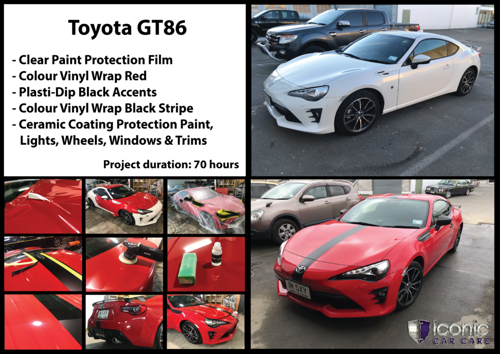 Toyota GT86 - Car show.png