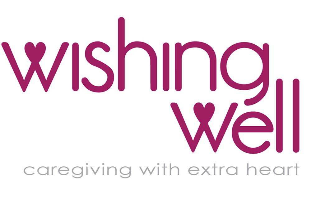 WishingWell.jpg