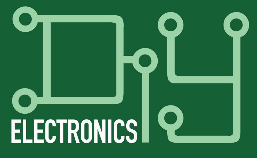 DIYelectronics.jpg