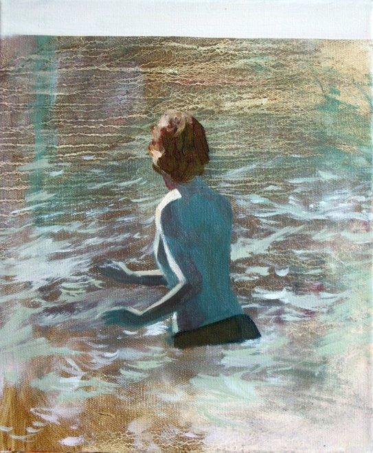 Alison Yipp