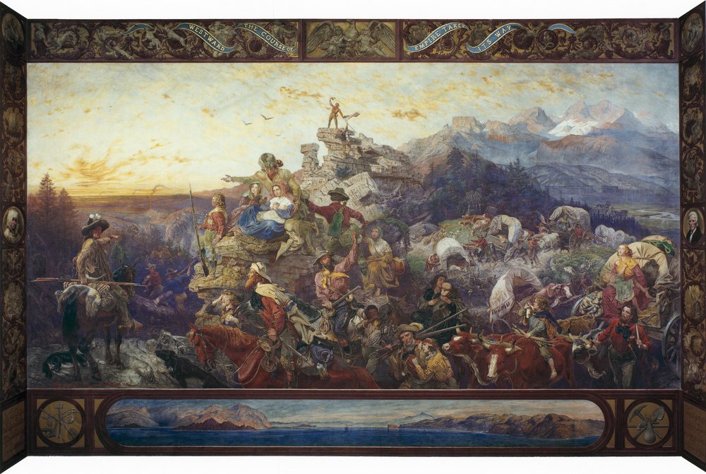 Emanuel_Leutze_-_Westward_the_Course_of_Empire_Takes_Its_Way