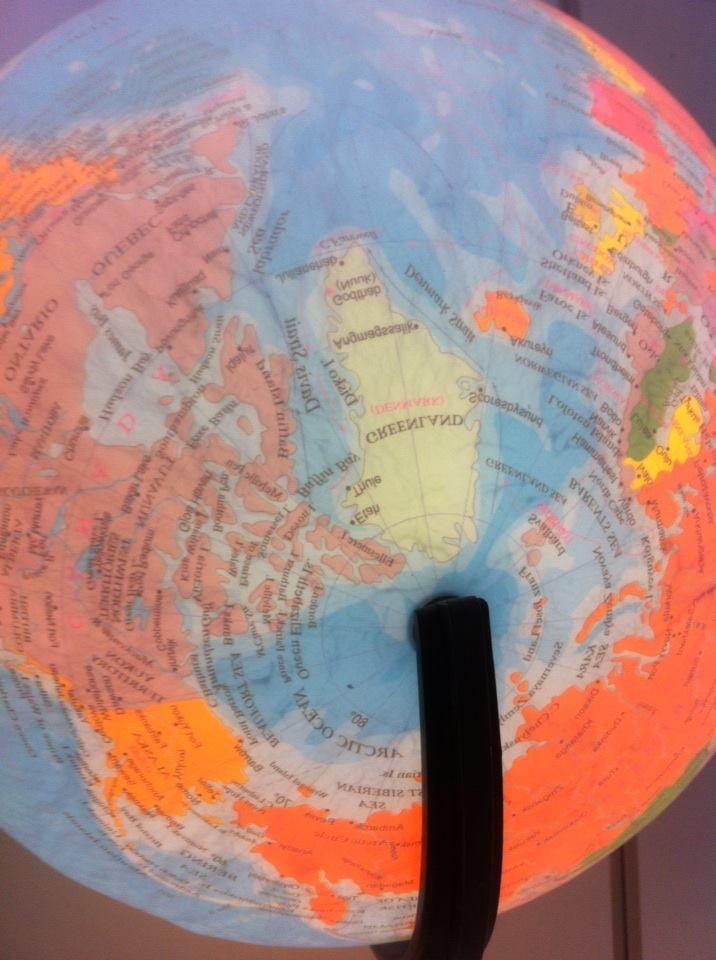 inside+out+globe+1.jpg