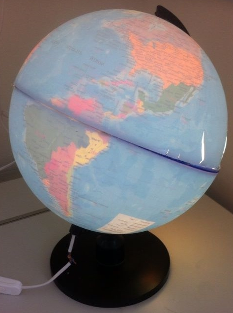 inside+out+globe+2+.jpg