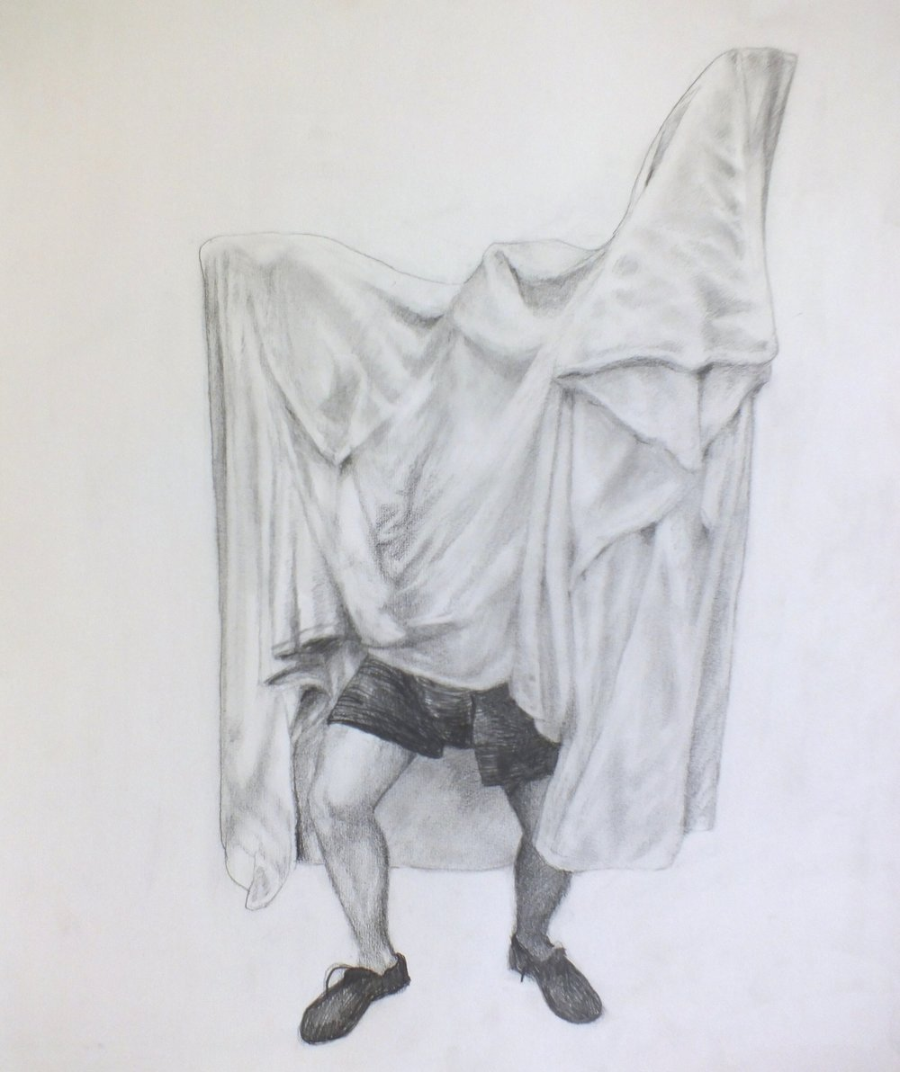 gdeerman 'White Man Dancing Triptych 2'.jpg