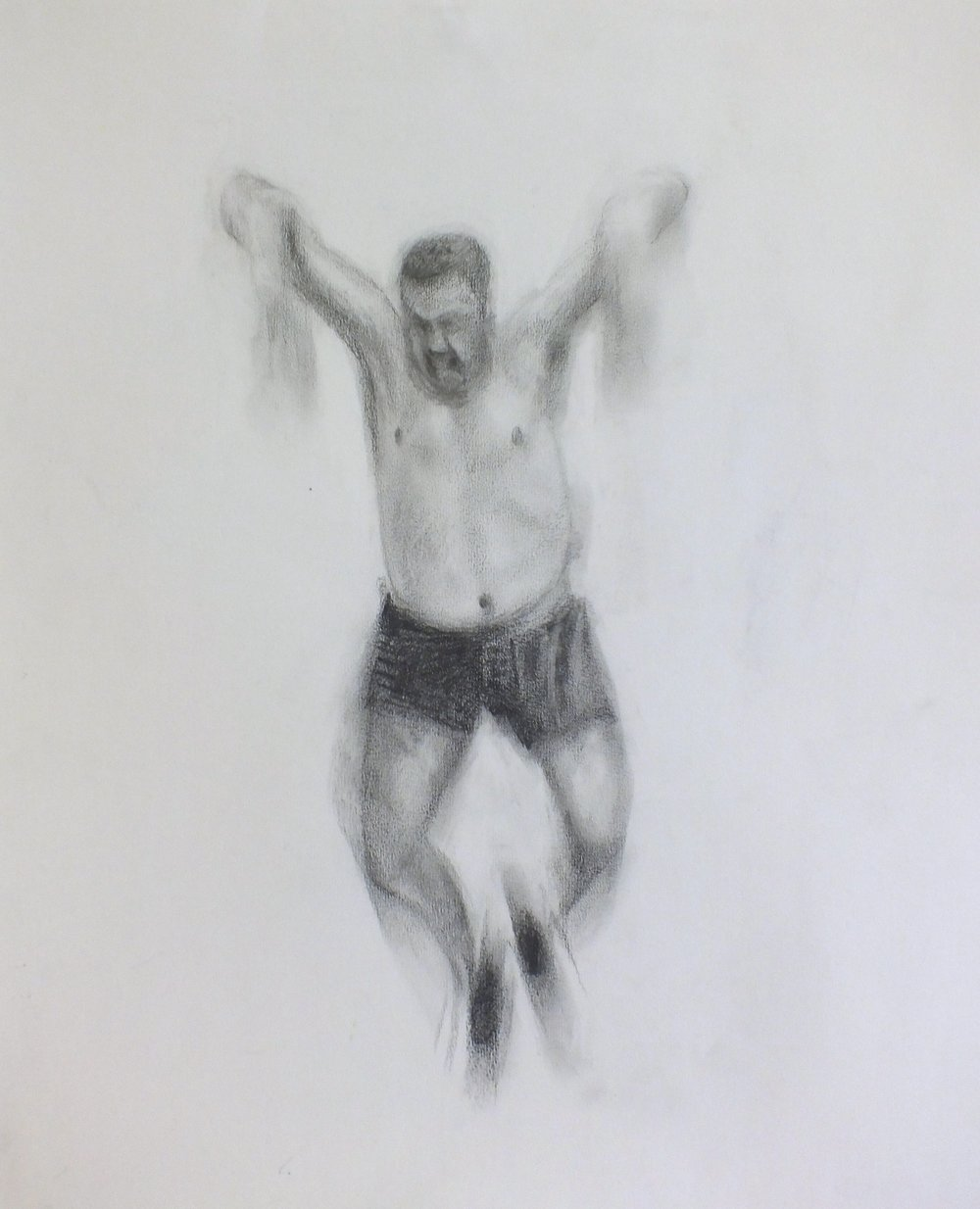 gdeerman 'White Man Dancing Triptych 1'.jpg