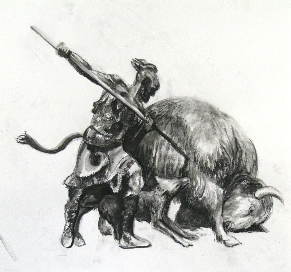 man killing buffalo.jpg
