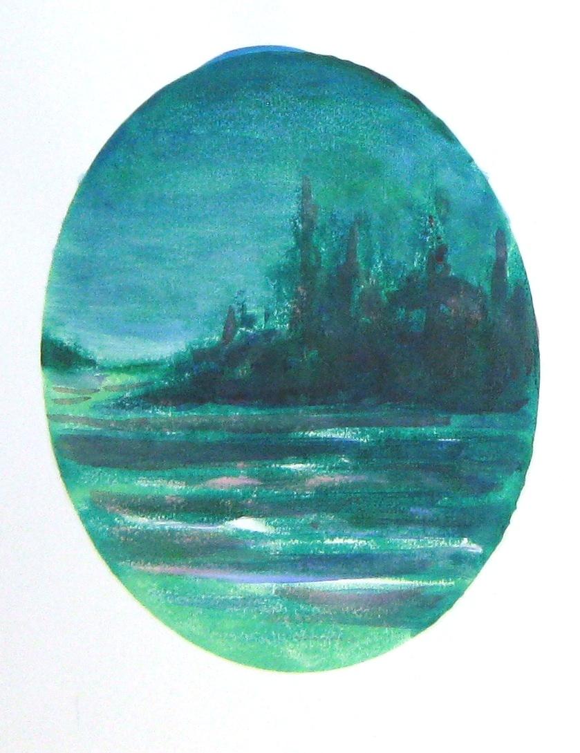 oval landscape green.jpg