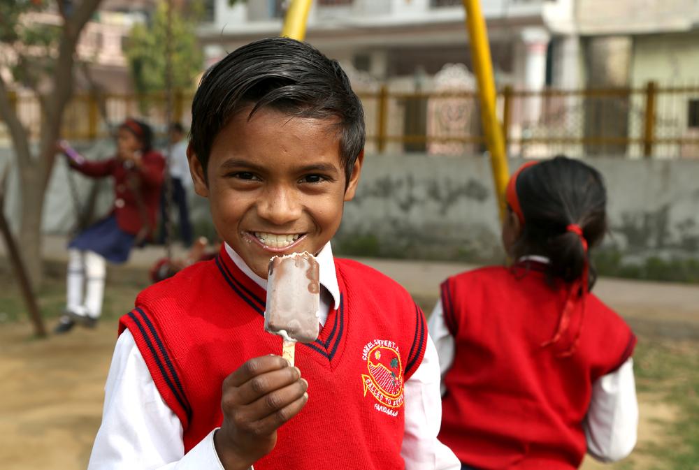 _Ajeet with Ice Cream.jpg