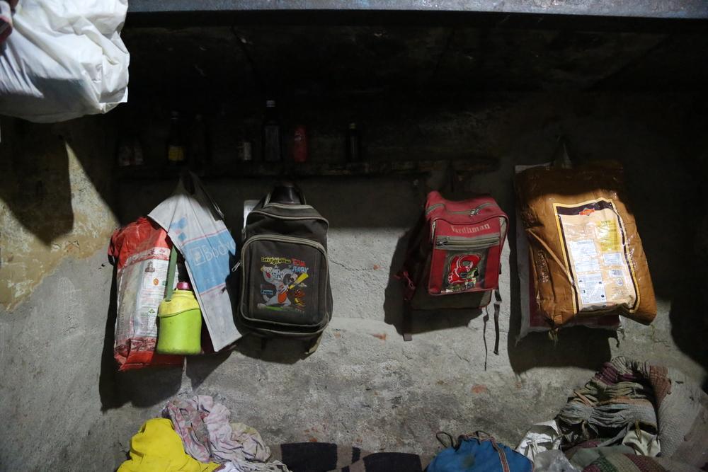 _Anita, Indu, Sindu Backpacks.JPG