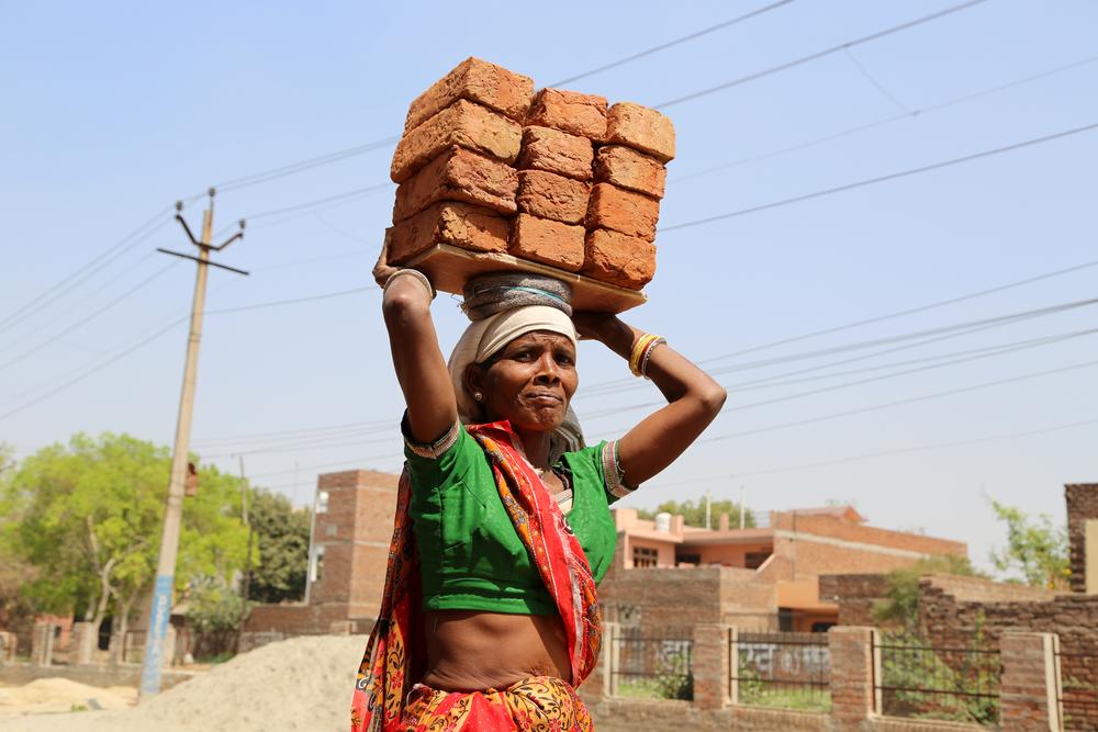 _Brick Woman.jpg