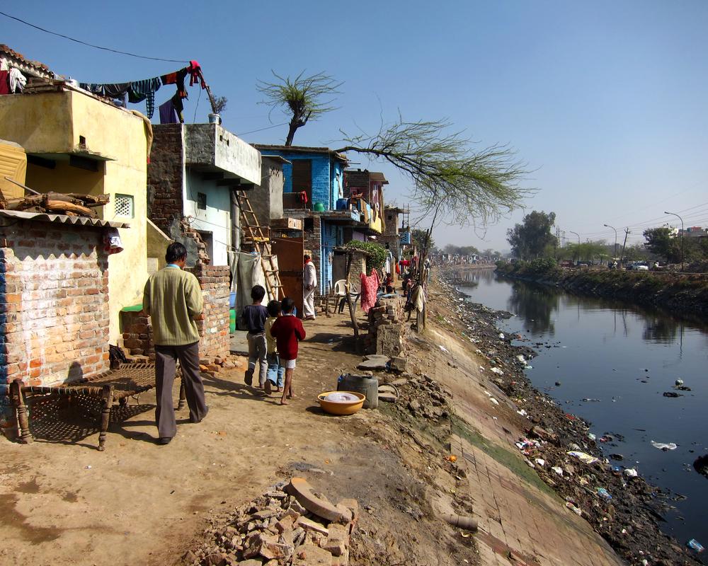 Patel Nagar_8x10.jpg
