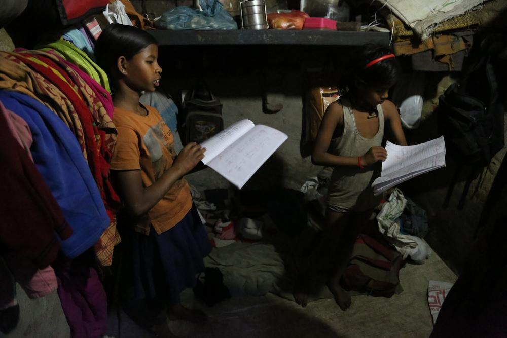 _Anita Indu Homework.JPG