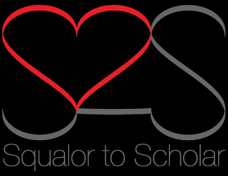 Squalor to scholar format1500w stopboris Choice Image