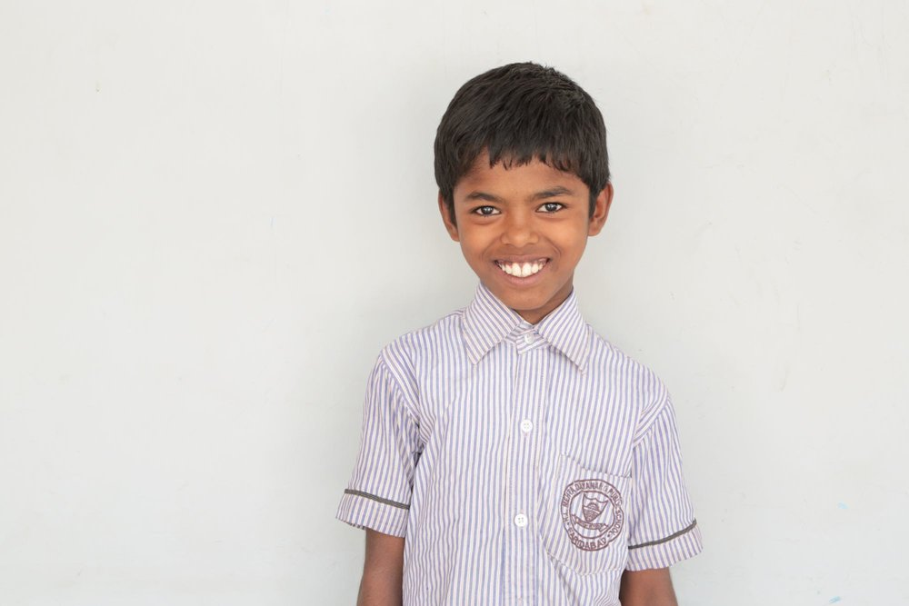 Aditya - (S2S-113)Currently in need of sponsorship. Click here to sponsor Aditya or another scholar for just $30/month!Sponsored previously by the Sloan famiily, USA
