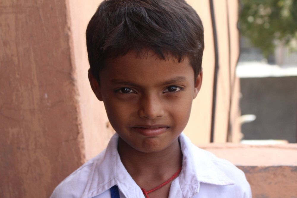 Chaman - (S2S-126)Currently in need of sponsorship. Click here to sponsor Chaman or another scholar for just $30/month!Sponsored previously by the Steward and Greipp family of Minnesota, USA