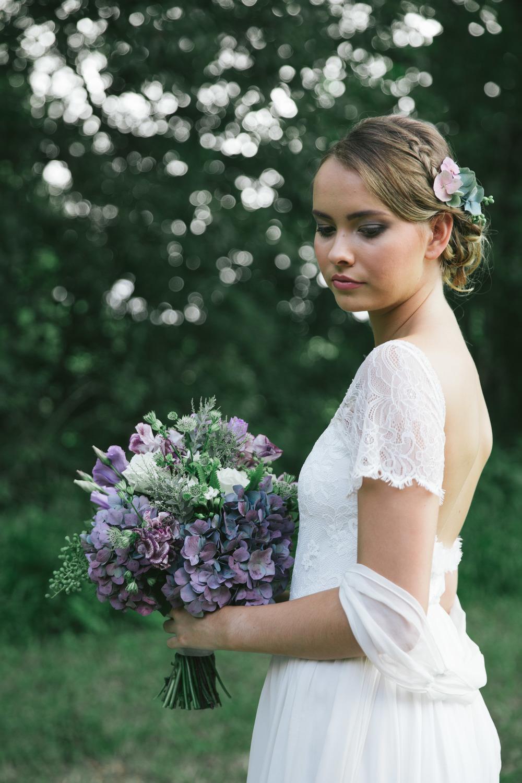 The Wedding Harvest-7812.jpg