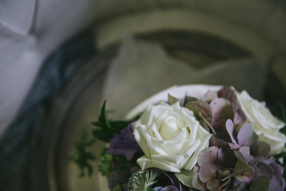 The Wedding Harvest-8043.jpg