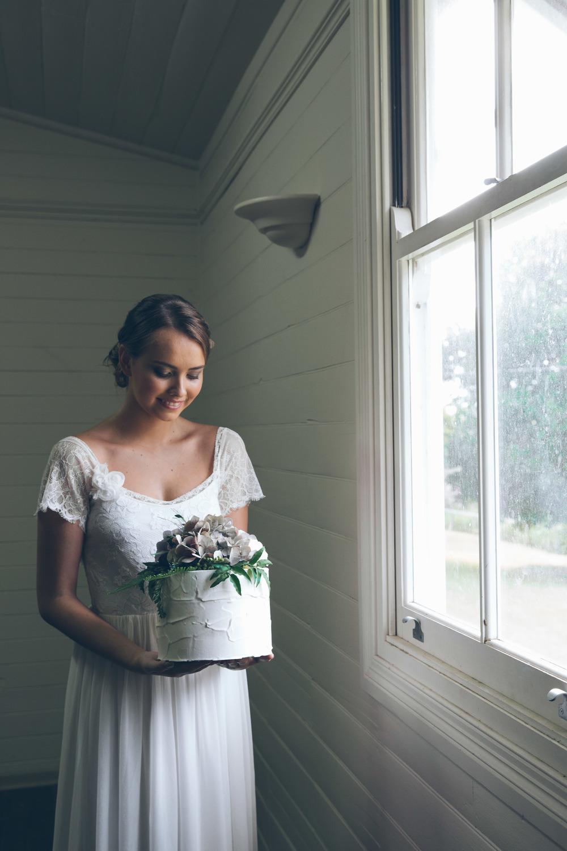 The Wedding Harvest-8609.jpg