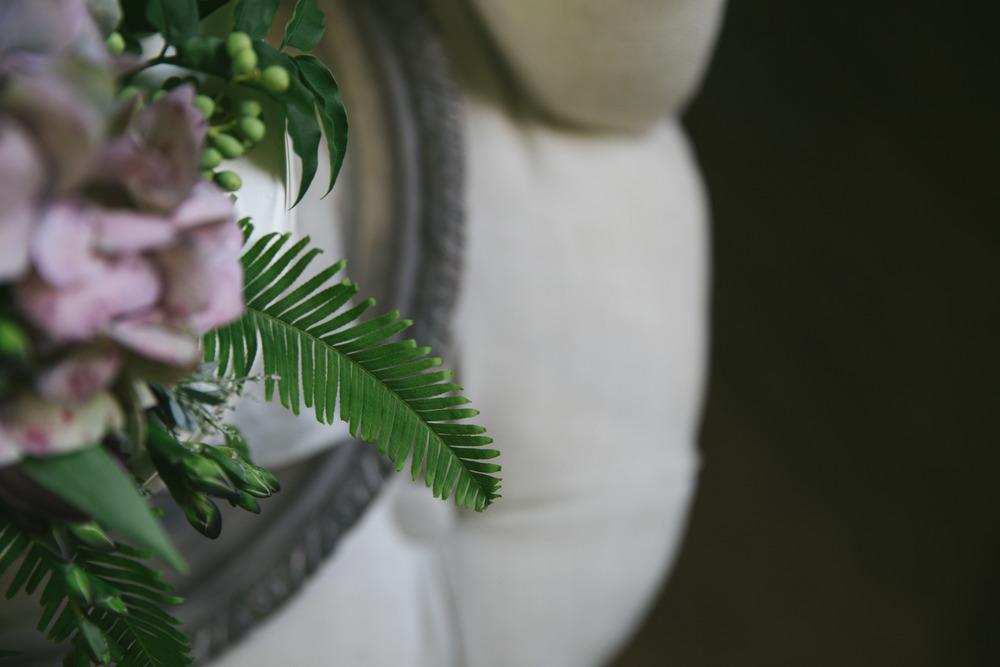 The Wedding Harvest-7610.jpg
