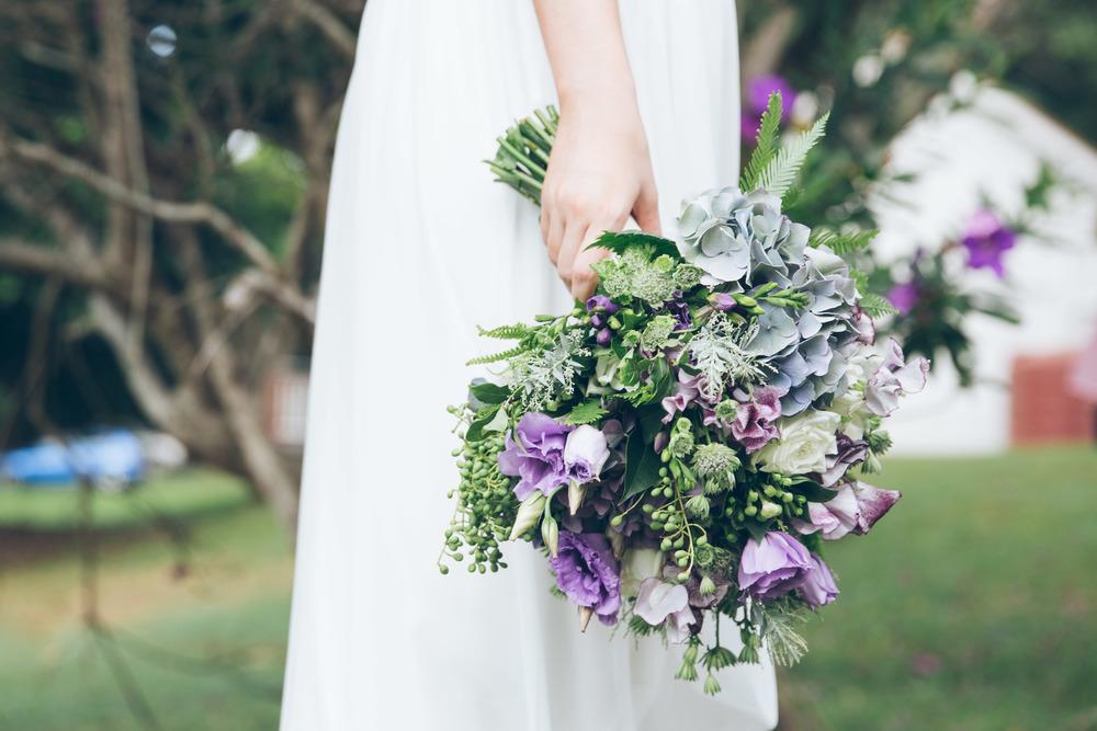 The Wedding Harvest-8575.jpg