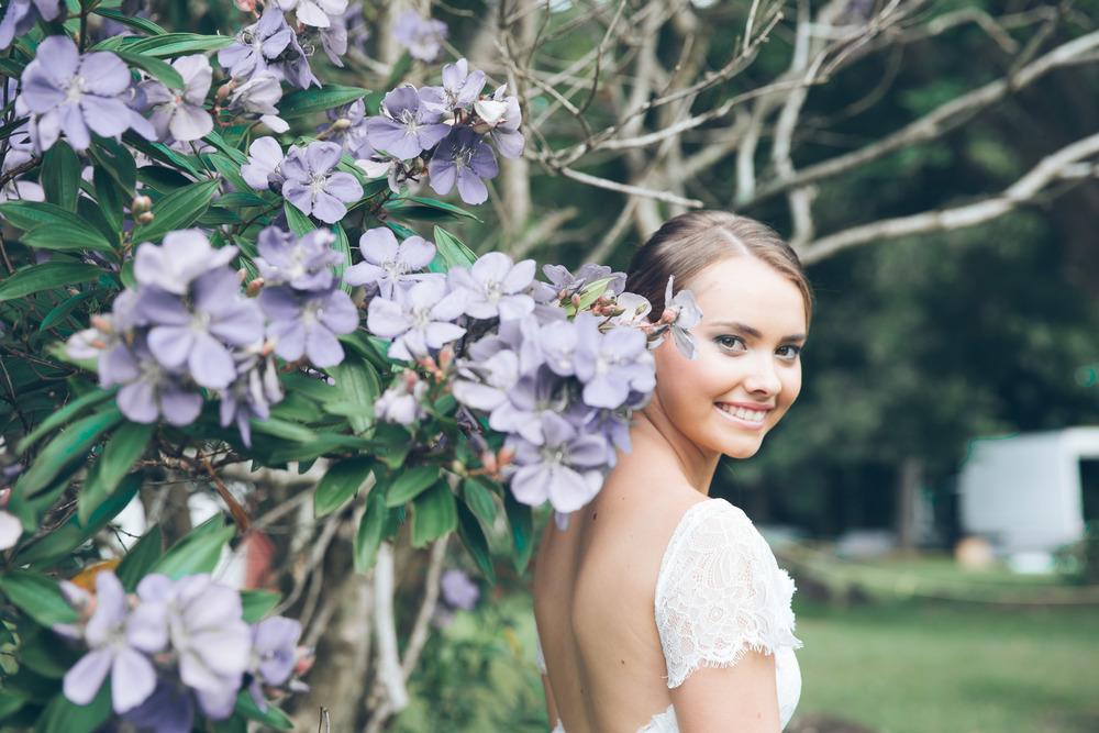 The Wedding Harvest-8514.jpg