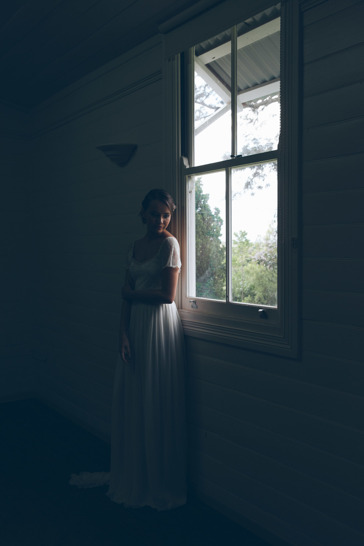 The Wedding Harvest-8660.jpg