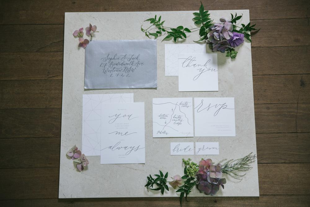 The Wedding Harvest-8018.jpg