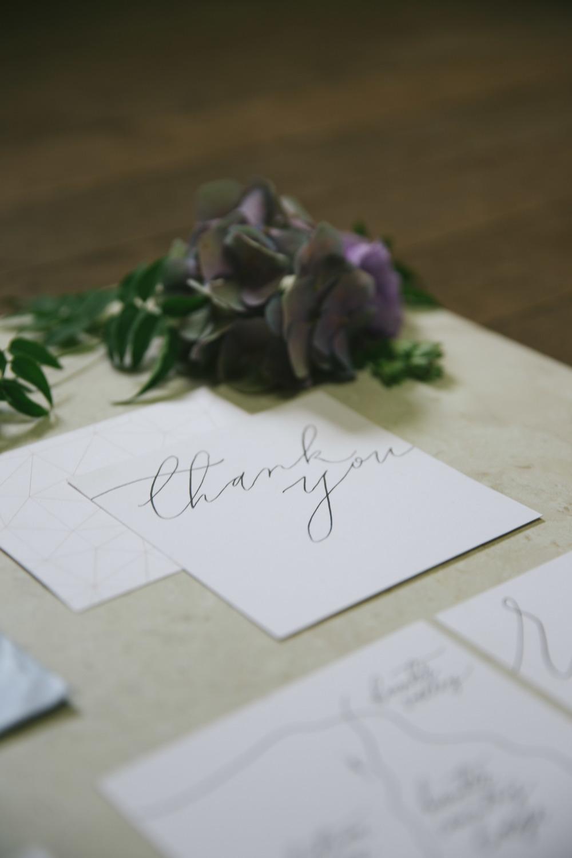 The Wedding Harvest-7641.jpg
