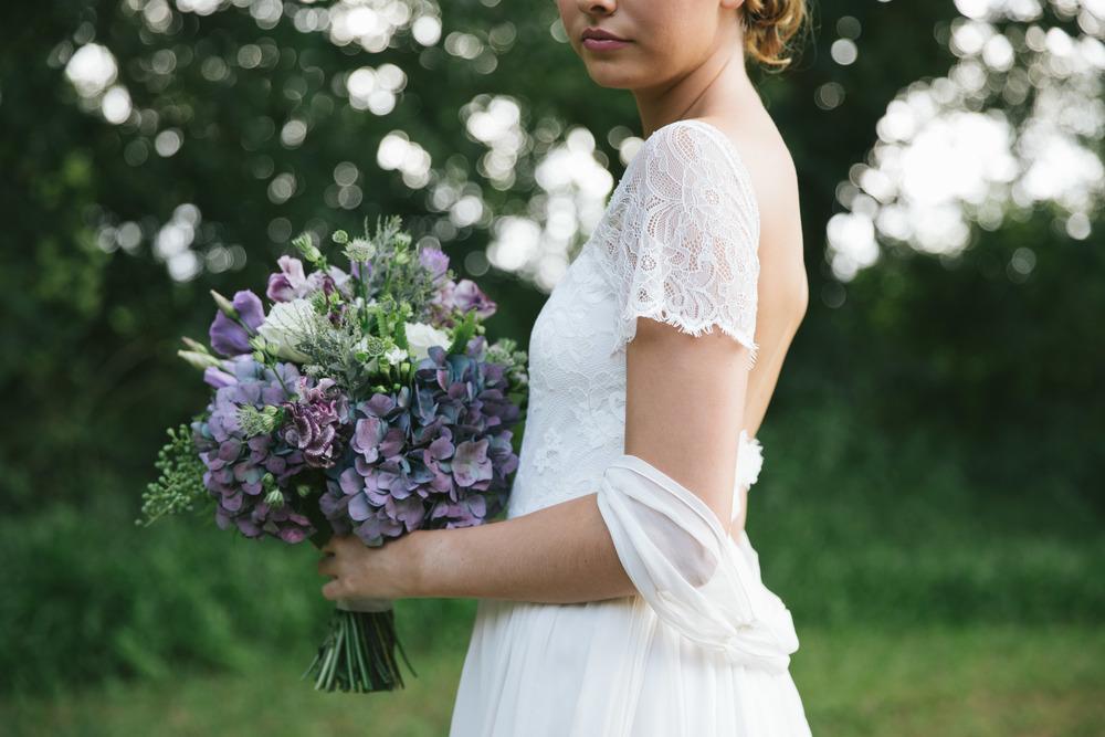 The Wedding Harvest-7815.jpg