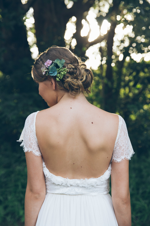 The Wedding Harvest-8907.jpg