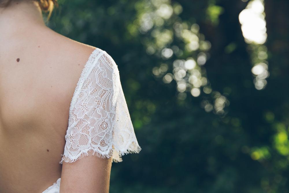 The Wedding Harvest-8898.jpg