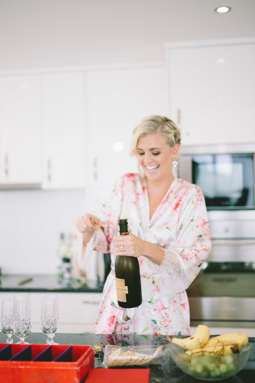 Courtney + Chris_Girls Getting Ready-4245.jpg