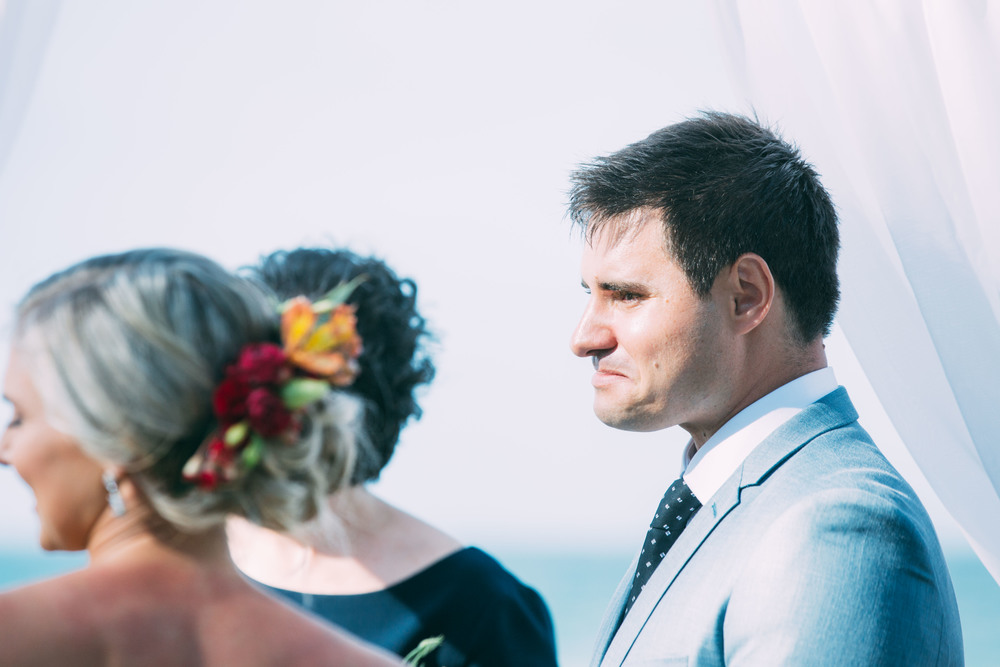 Coutnery + Chris_Ceremony-5833.jpg