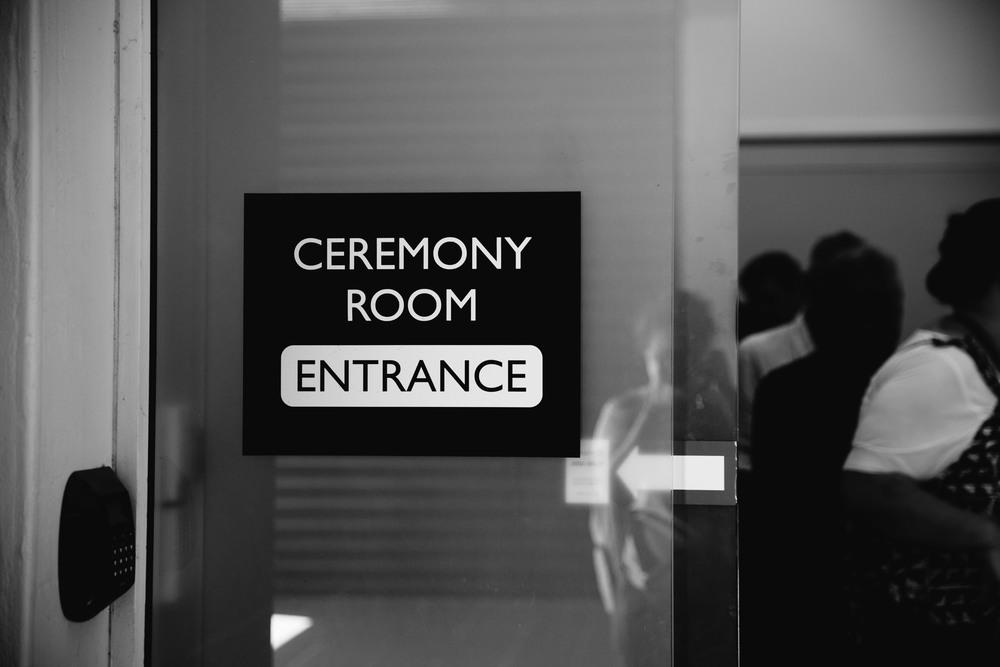 Ceremony-220.jpg