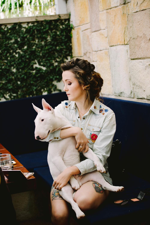 Katie-Jane+Robbie_Camera1_lowres-0669.jpg