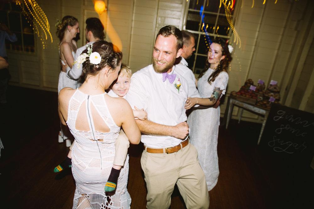 Katie-Jane+Robbie_Dancefloor_lowres-6591.jpg