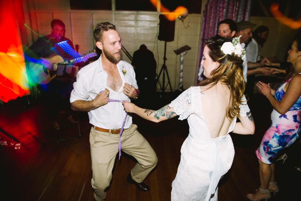 Katie-Jane+Robbie_Dancefloor_lowres-6644.jpg