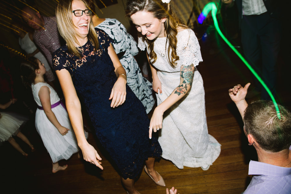 Katie-Jane+Robbie_Dancefloor_lowres-6688.jpg