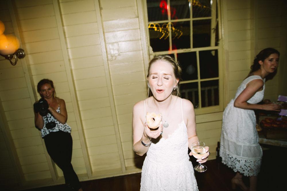 Katie-Jane+Robbie_Dancefloor_lowres-6992.jpg