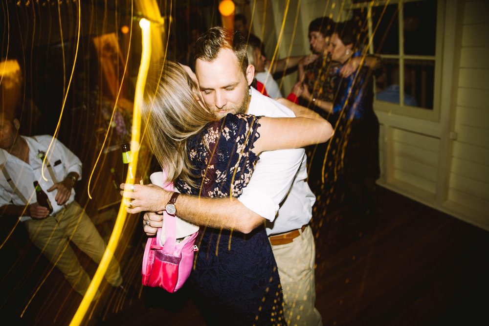 Katie-Jane+Robbie_Dancefloor_lowres-7262.jpg