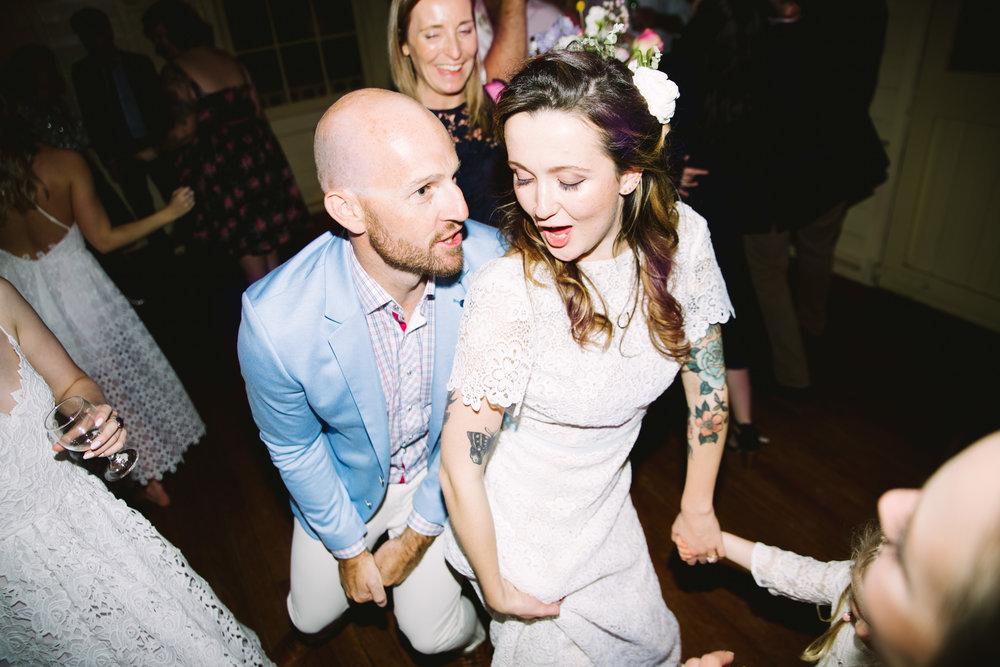 Katie-Jane+Robbie_Dancefloor_lowres-7346.jpg