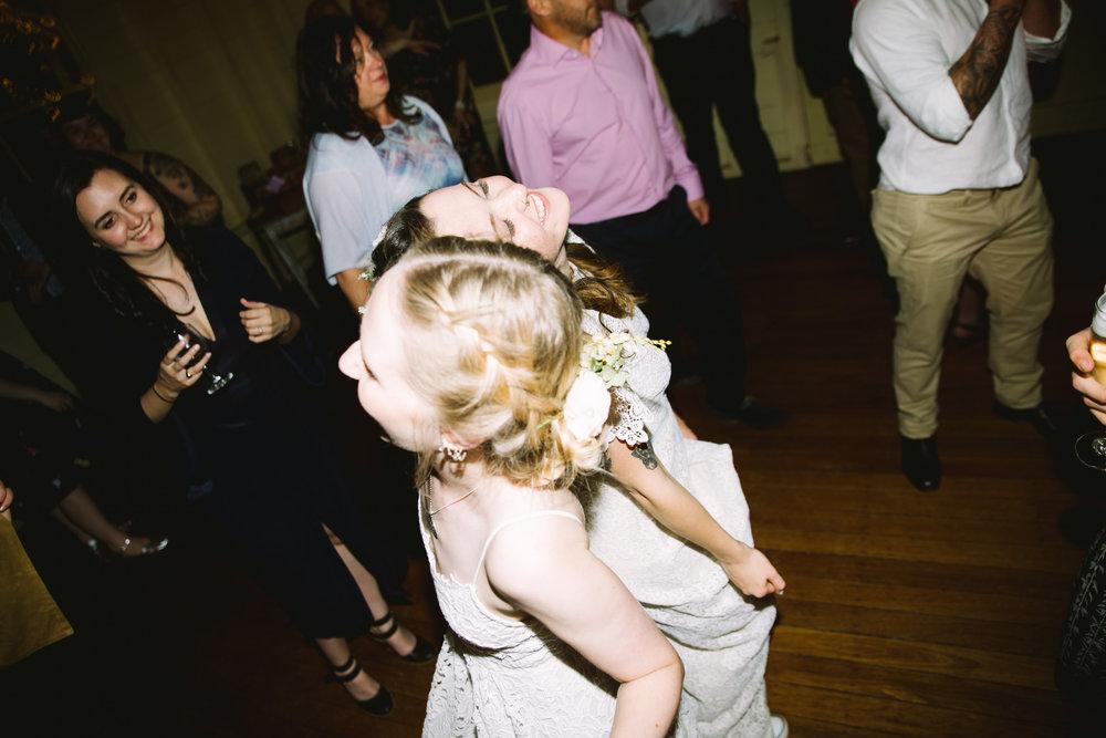 Katie-Jane+Robbie_Dancefloor_lowres-7460.jpg