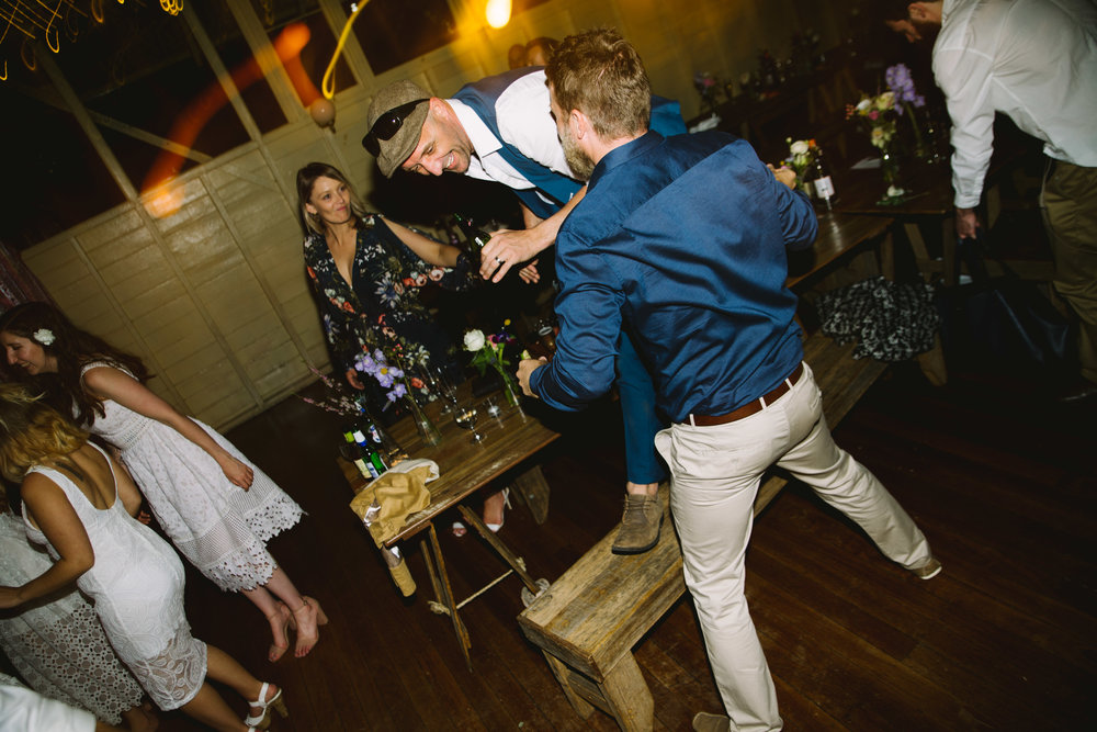 Katie-Jane+Robbie_Dancefloor_lowres-7528.jpg