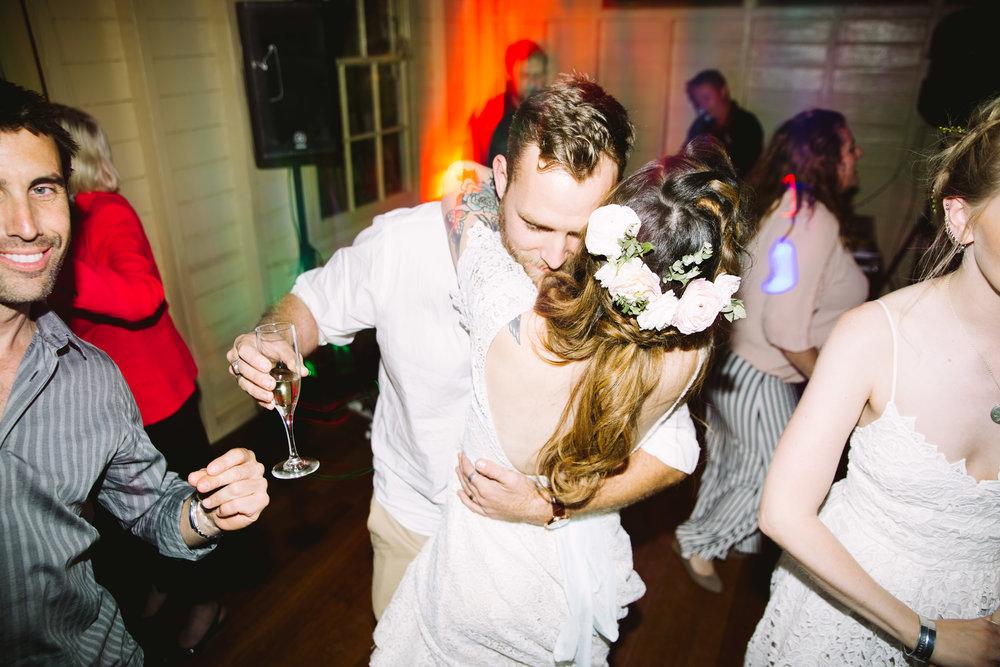 Katie-Jane+Robbie_Dancefloor_lowres-7584.jpg