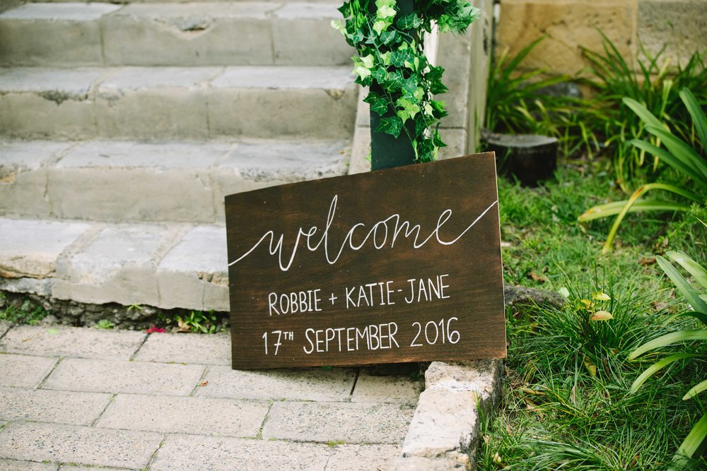Katie-Jane+RobbieCeremony_Camera1_lowres-1121.jpg