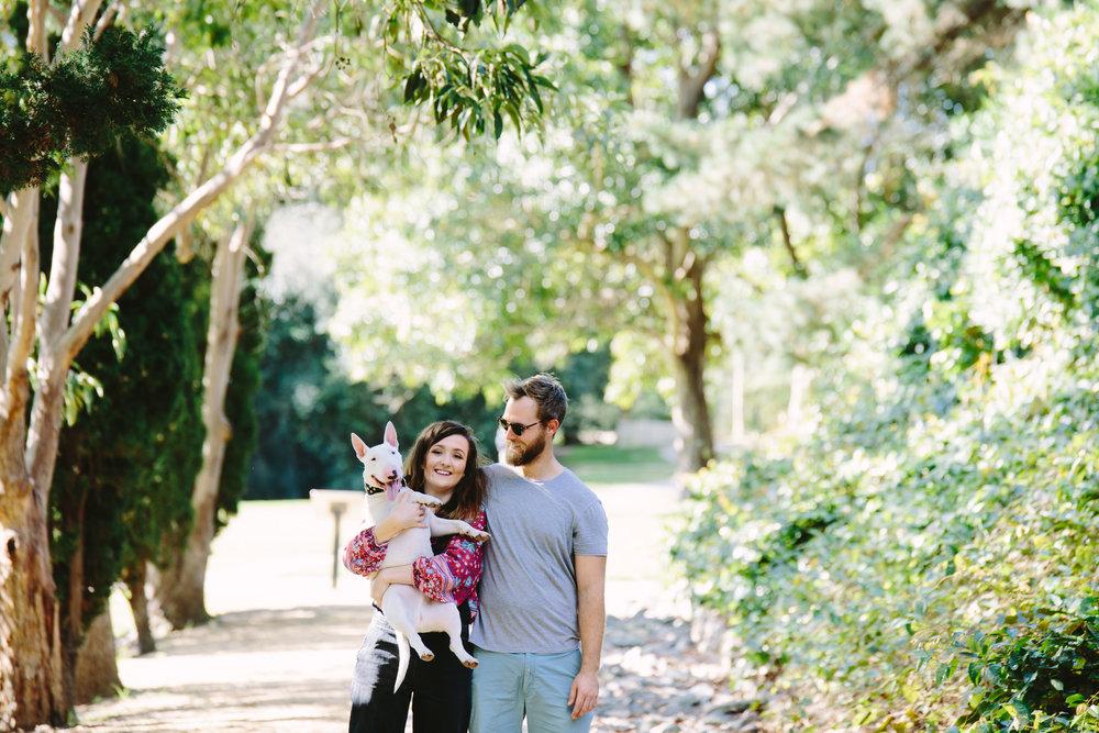 Katie-Jane + Robbie-9648.jpg